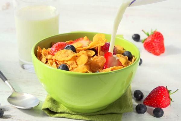 Есть ли польза от диетических продуктов?