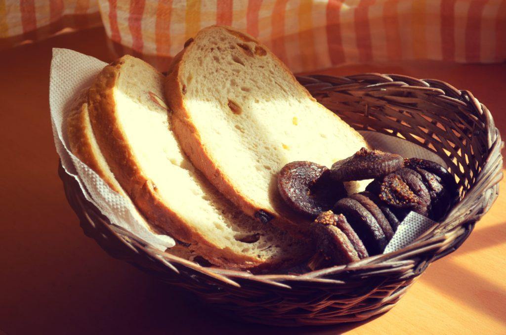Пищевая пирамида правильного питания - что брать за основу?