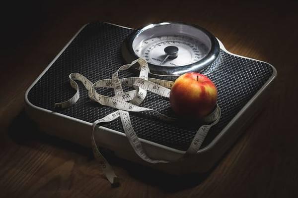 похудение без вреда