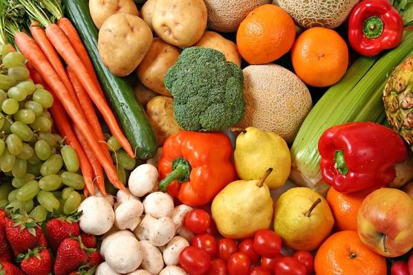 Какие плюсы нам дает правильное питание