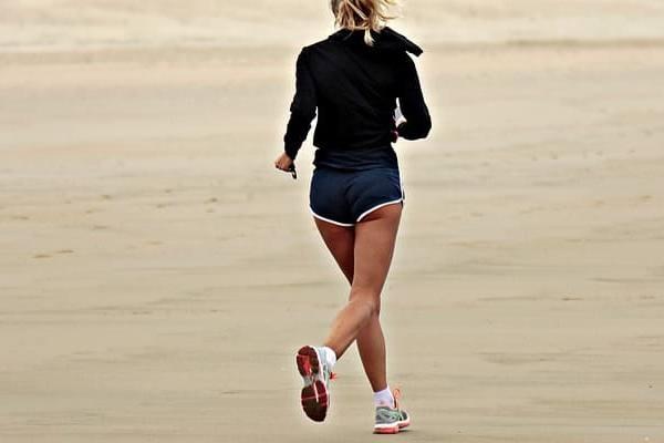 Путь к здоровому образу жизни