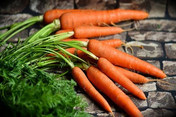 Сбалансированное питание — основа крепкого здоровья