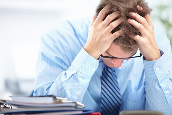 Что делать со стрессом?