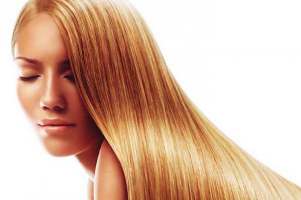 Польза расторопши для лица и волос