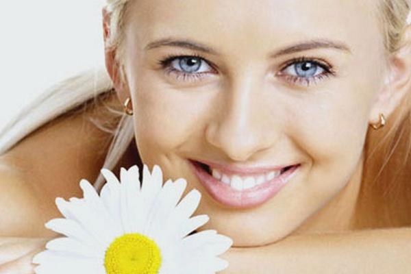 Пилинг лица в домашних условиях, рецепты очищения кожи