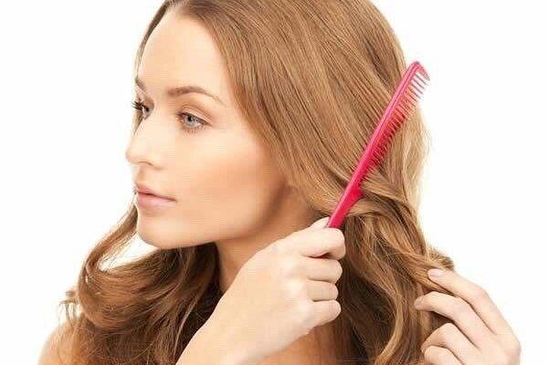 Льняное масло для волос: особенности применения, рецепты масок, советы