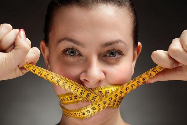 Есть или не есть: диетолог о диетах