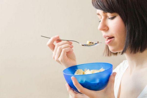Как похудеть без диет быстро и надолго?