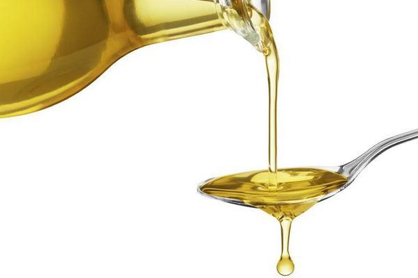Льняное масло для похудения – неизменно высокий результат!