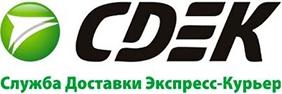 russia-post