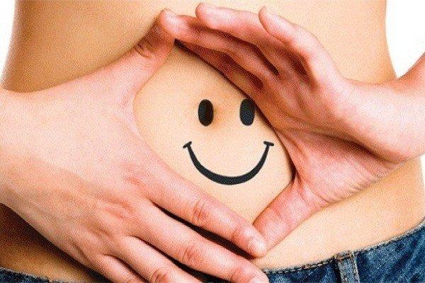 Натуральное слабительное: самовнушение или эффективные средства с пользой для здоровья?