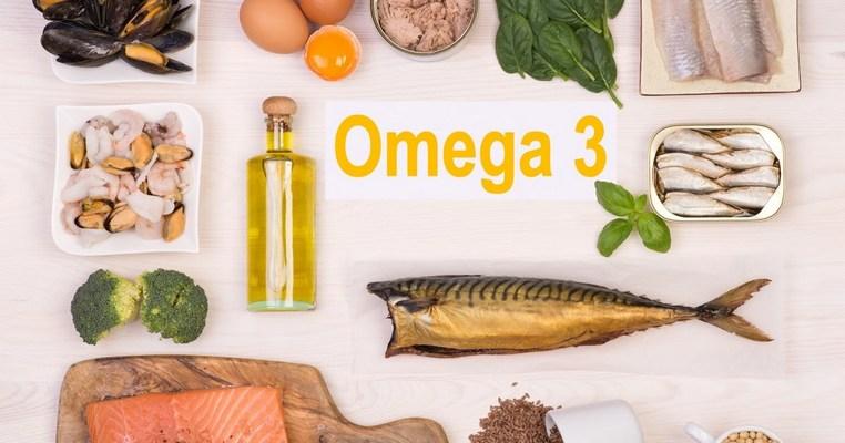 Продукты с высоким содержанием омега-3 или препараты омега-3, что выбрать?