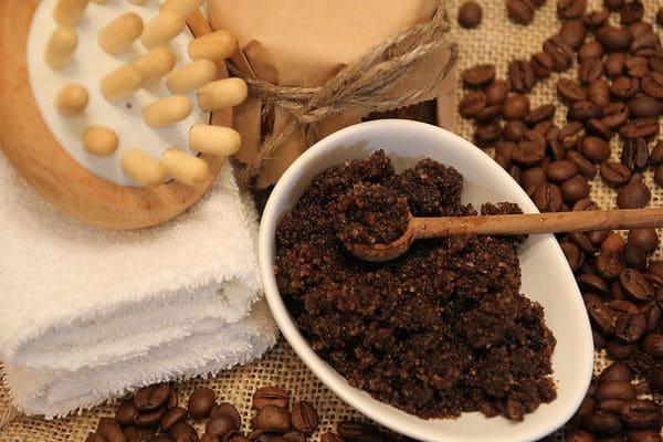 Как убрать целлюлит на бедрах с помощью правильного питания