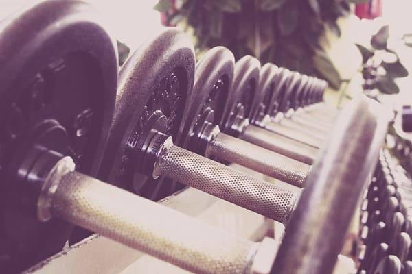 Как правильно набрать вес?