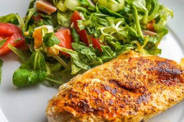 Диета диета «Сибарит» — как это работает?