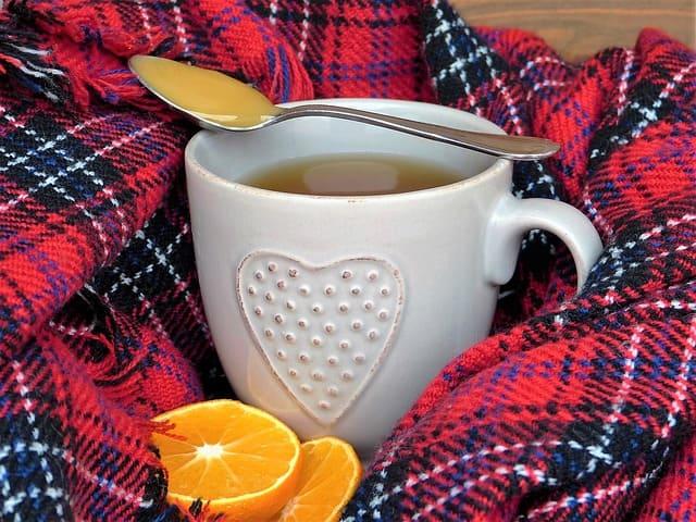 Боремся с простудой недорого и эффективно