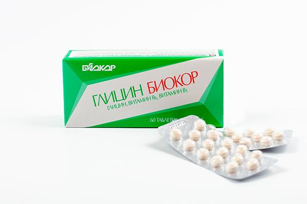 glizin_biokor