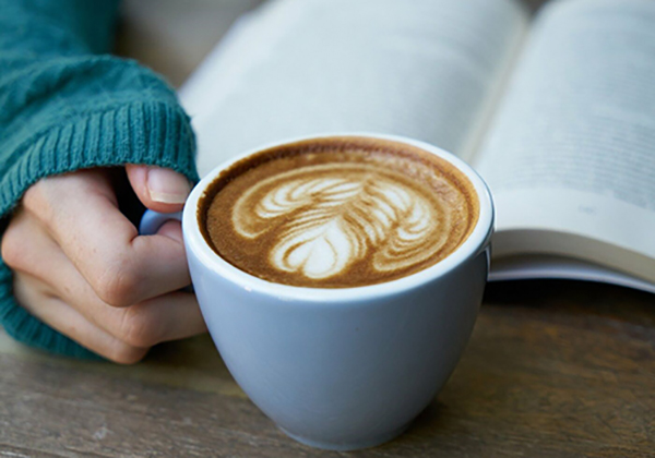 Как влияет кофе на организм?