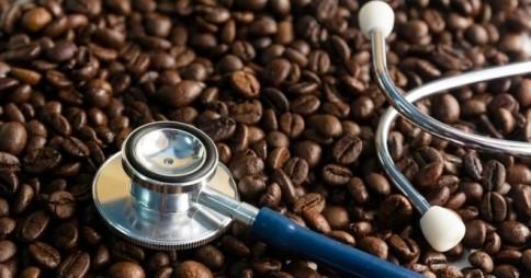 Как влияет кофе на организм